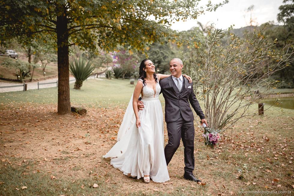 Casamento-0067-9842.jpg