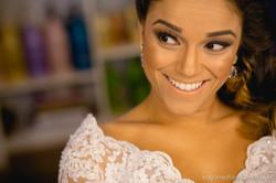 Casamento Leticia (31)