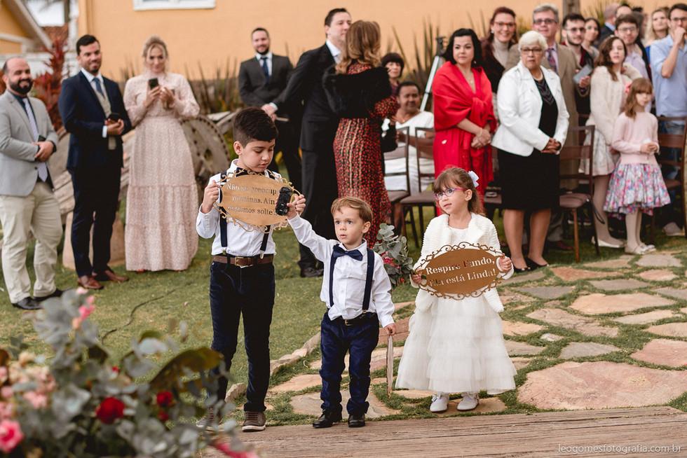 Casamento-0400-55831.jpg