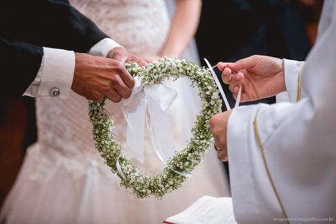 Casamento-0066-0624.jpg