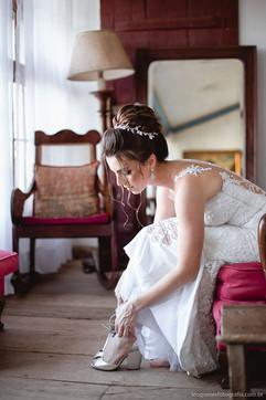 Casamento-barbara-0050-2098.jpg