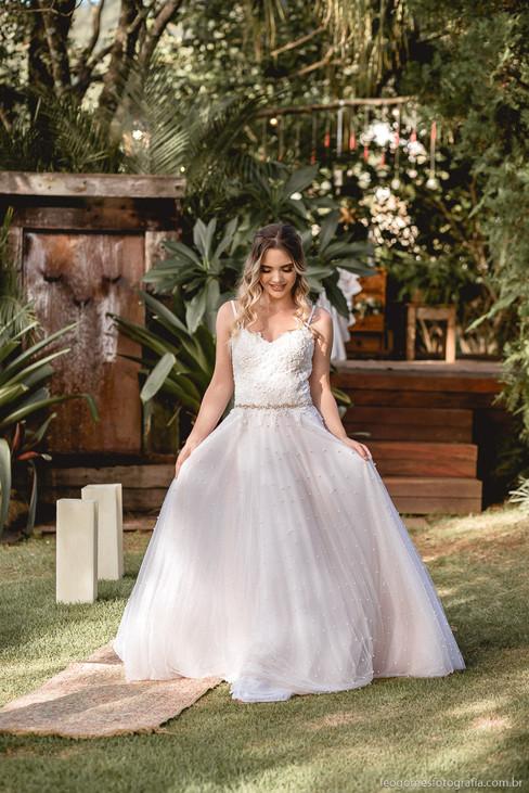 Editorial-casamento-casa-de-campo-0111-9