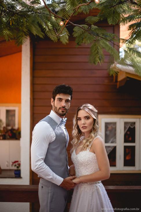 Editorial-casamento-casa-de-campo-0014-8