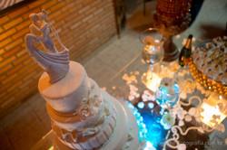 Casamento Priscila e Lucas-0078-8352.JPG