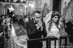 Casamento-0149-5771