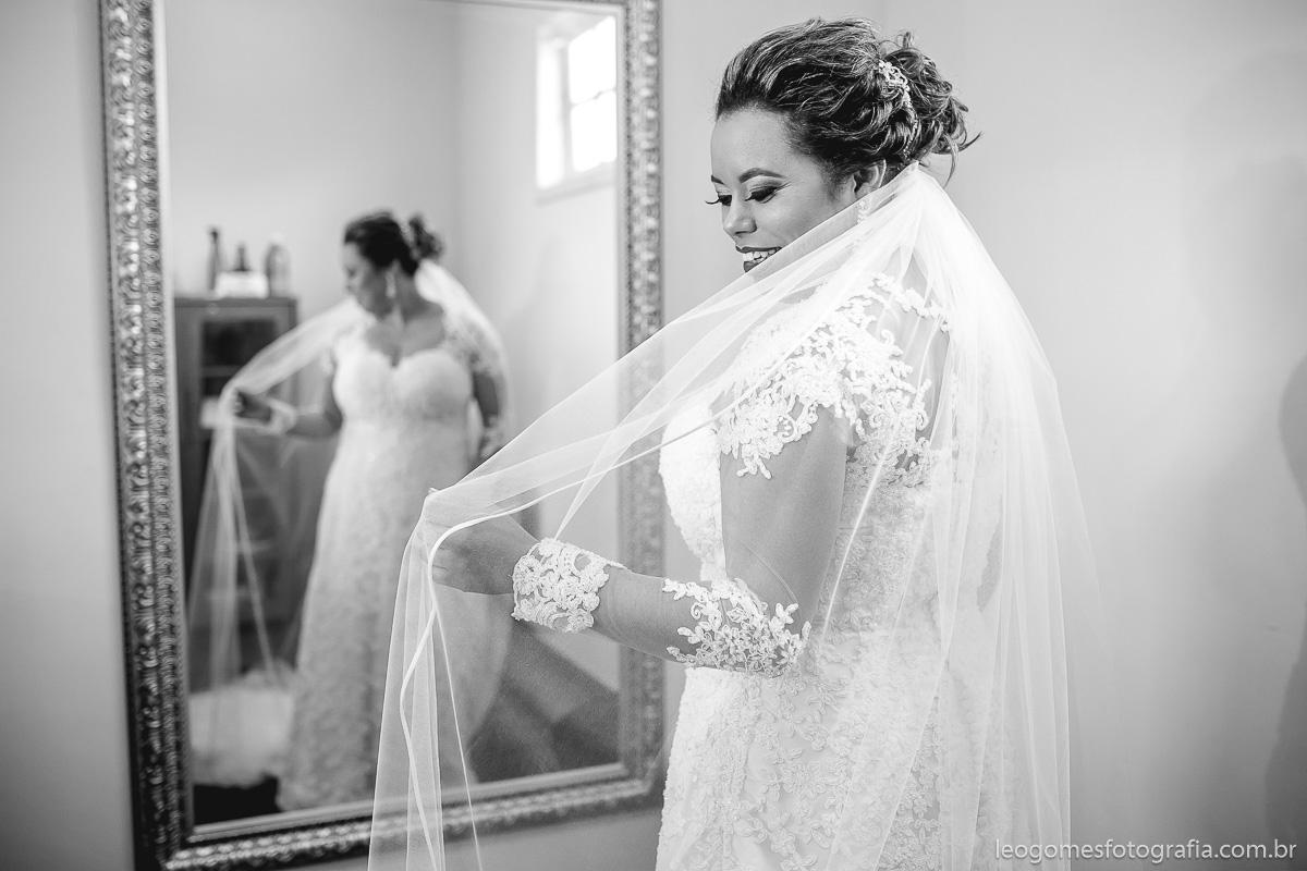 Casamento-0015-4901