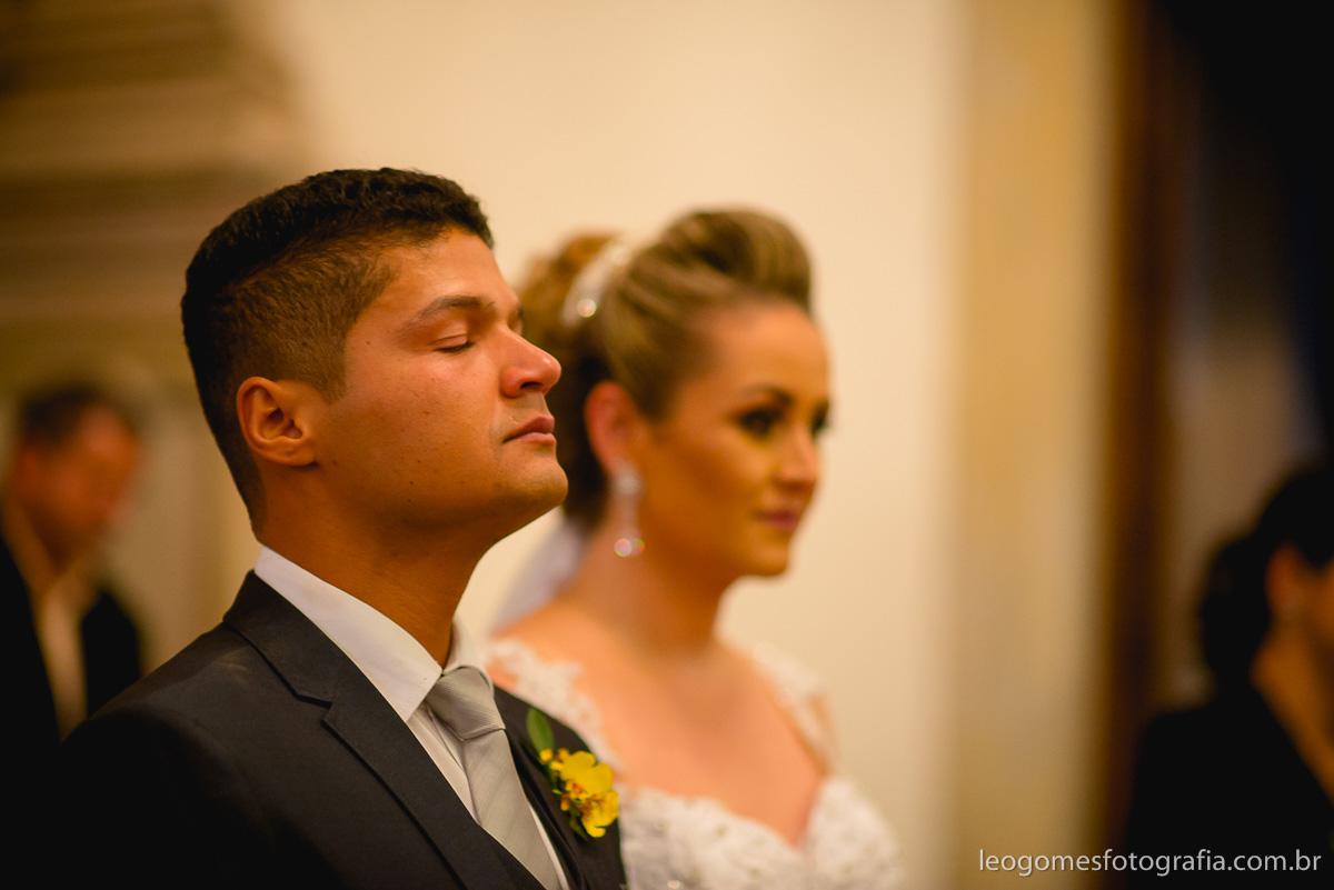 Casamento-0065-2711
