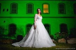 Casamento Leticia (116)