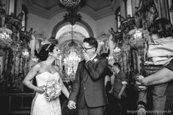 Casamento-0082-0523