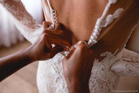 Casamento-0079-8434.jpg