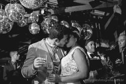 Casamento Priscila e Lucas-0084-8388.JPG