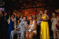 Casamento Priscila e Lucas-0106-8646.JPG