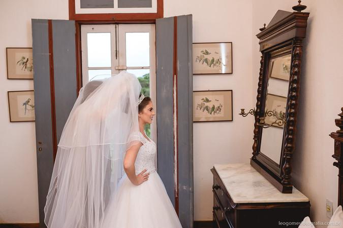 Casamento-0057-0991.jpg