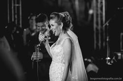 Casamento-0169-2934