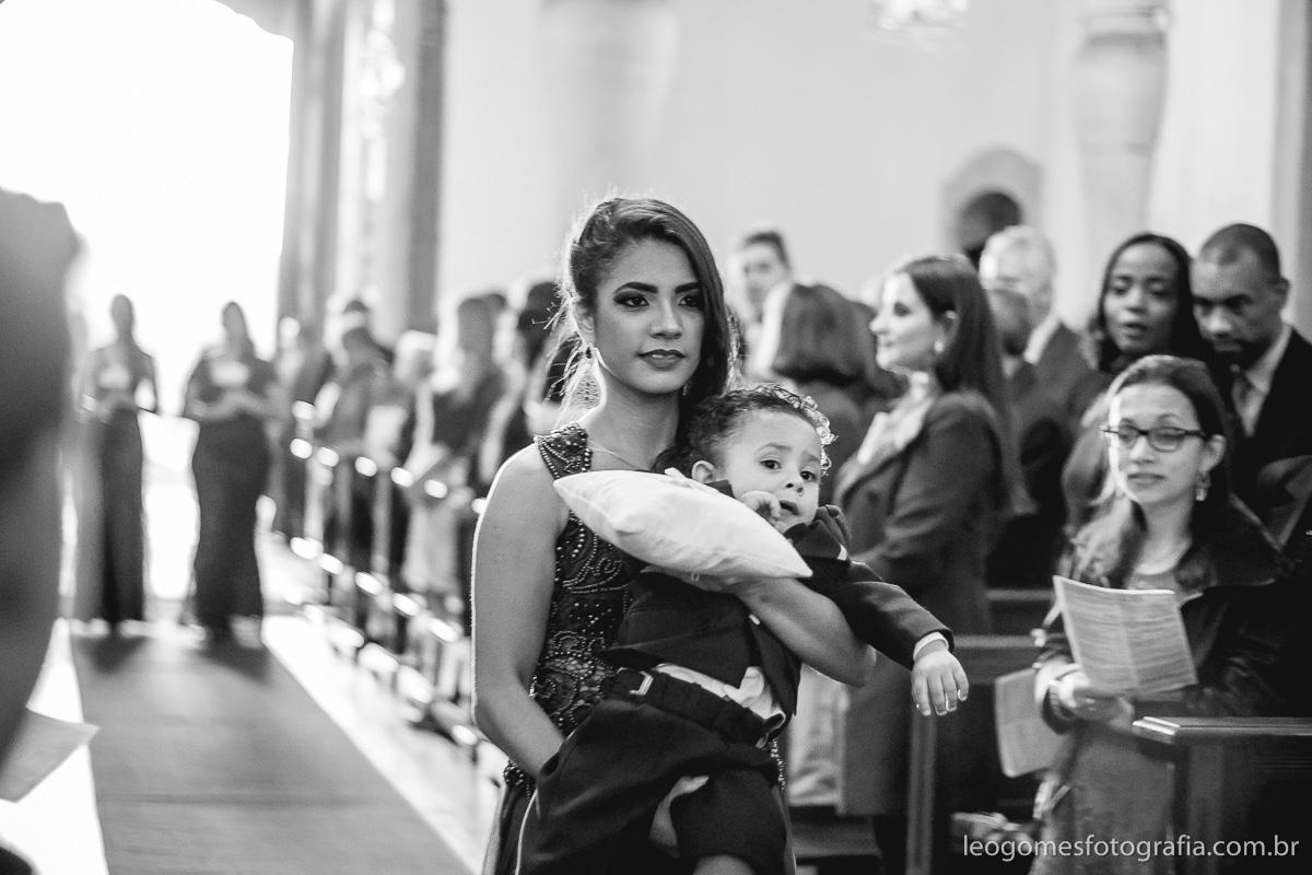 Casamento Leticia (63)