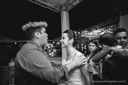 Casamento-0161-31158