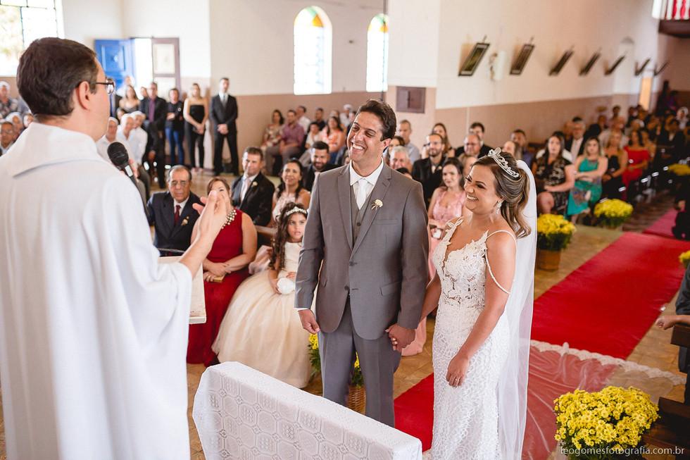 Casamento-0731-5035.jpg