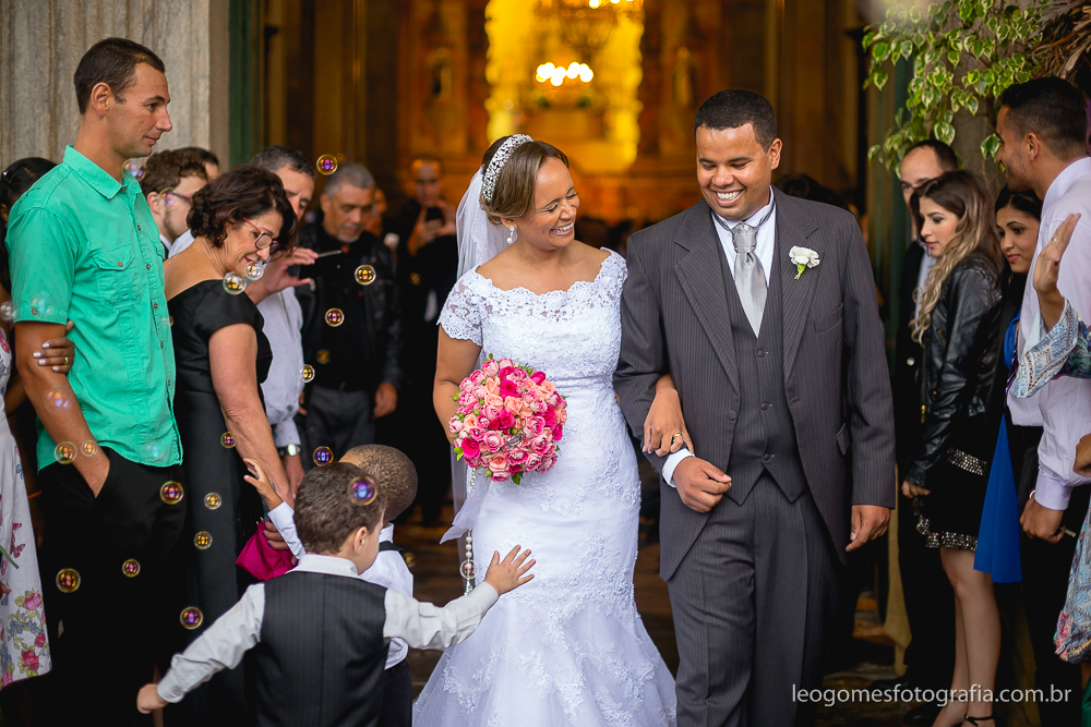 Tacyana e Breno-Casamento (103)