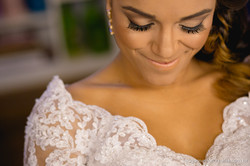 Casamento Leticia (30)