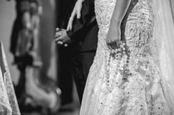 Casamento-0066-0324