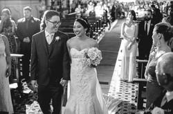 Casamento-0042-6047