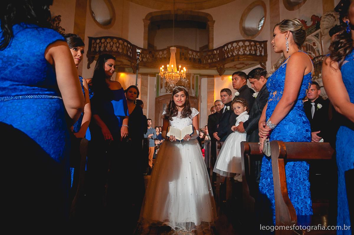 Casamento-0064-3838