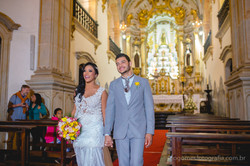 Casamento Priscila e Lucas-0053-8373.JPG