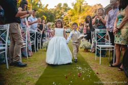 Casamento-0723-2693