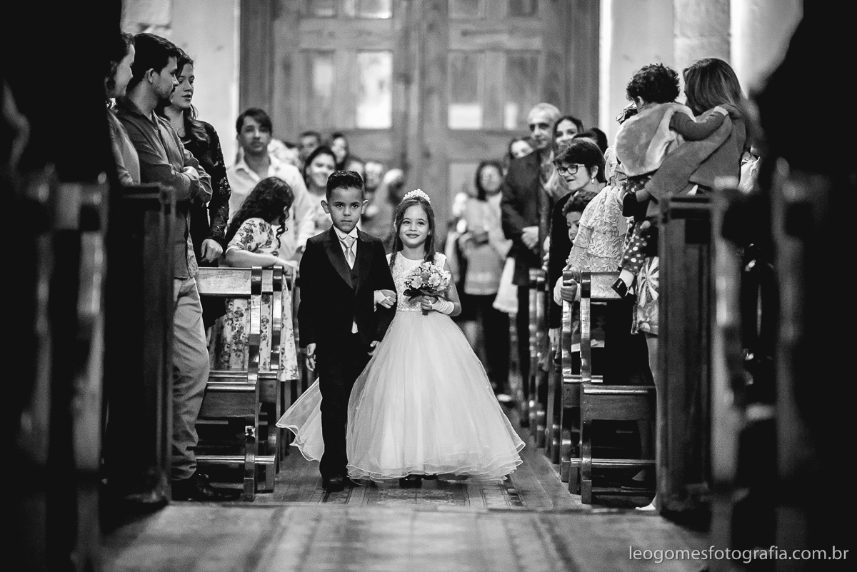Casamento-0079-2770