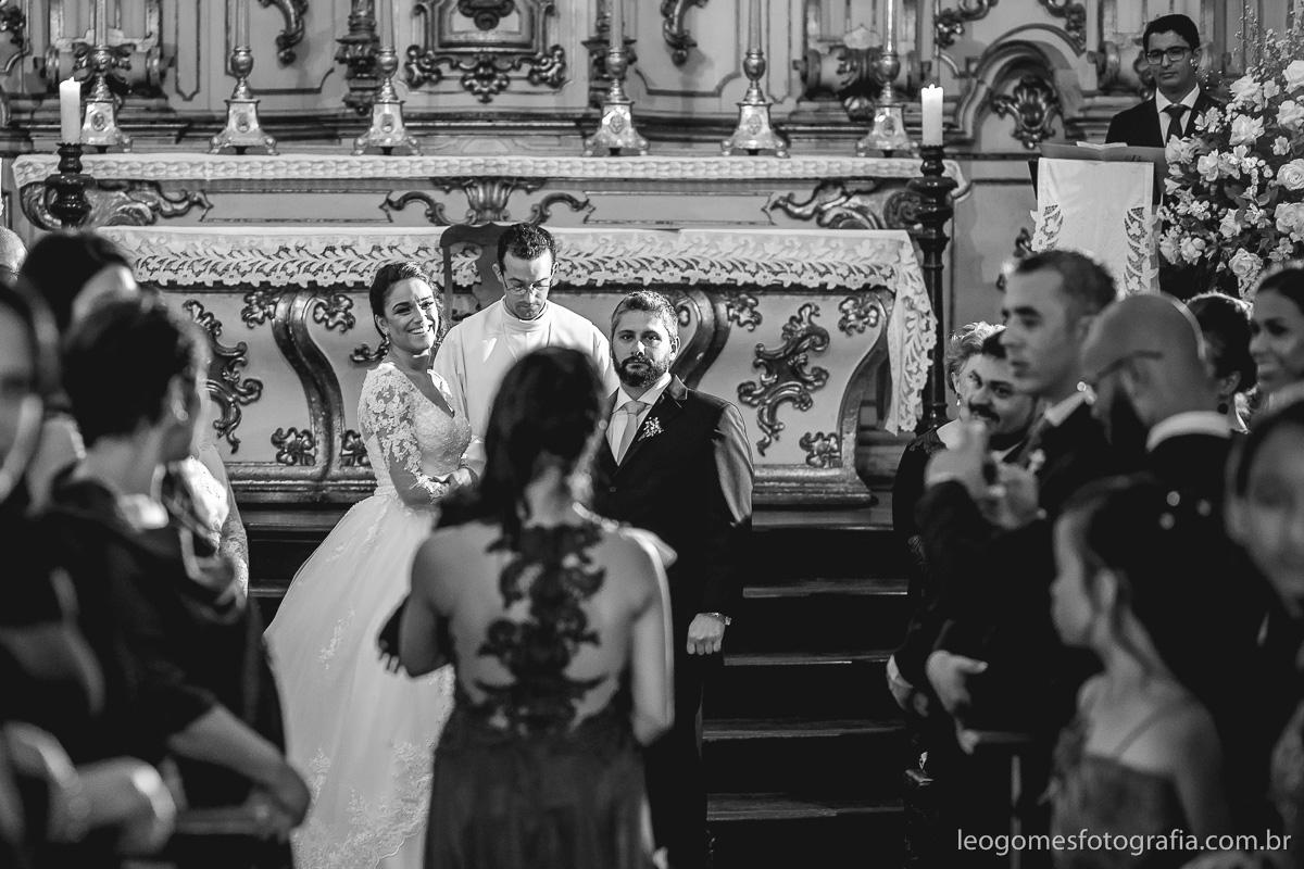 Casamento Leticia (62)