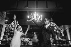 Casamento Alessandra- (110)