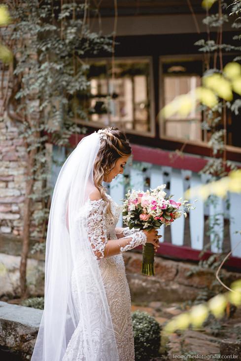 Casamento-0373-9296.jpg