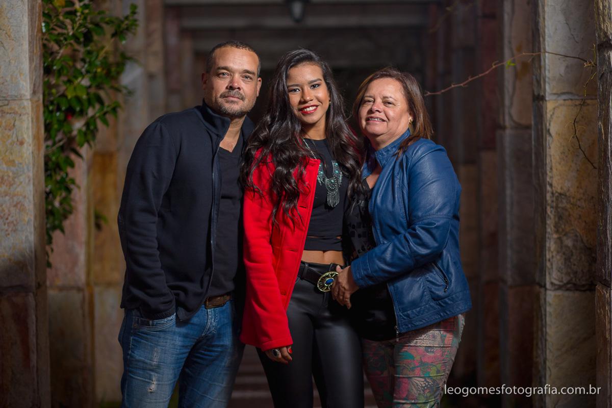 Ensaio-Camila-15 (322)
