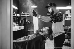 Barber-0005-0171