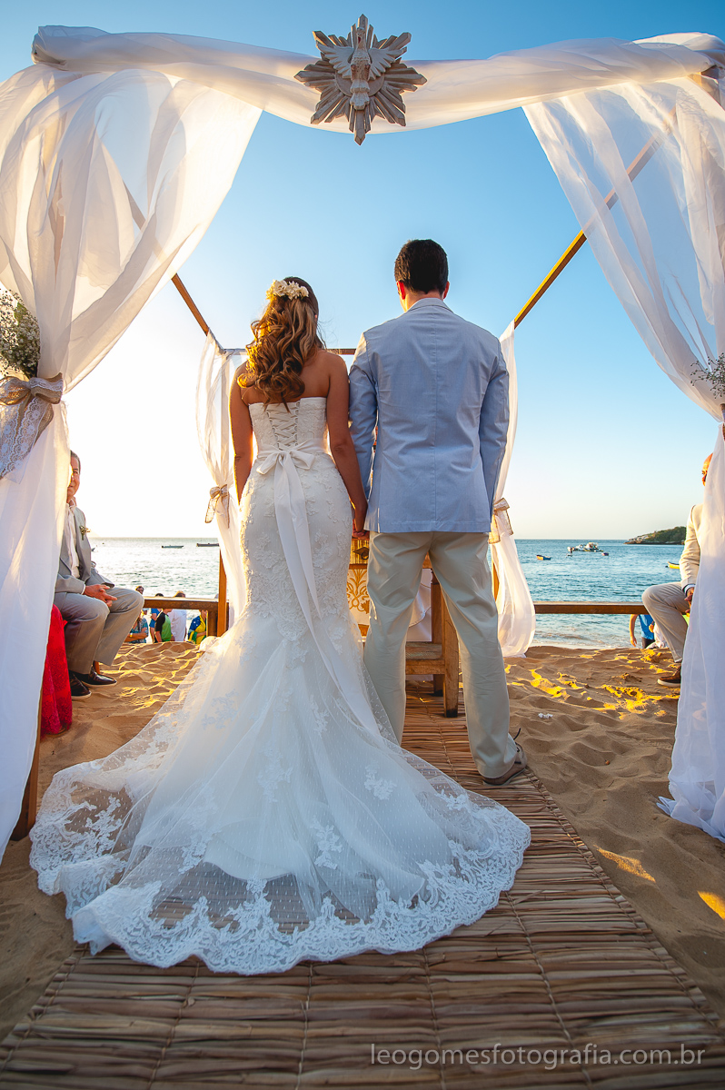 Casamento em buzios-4