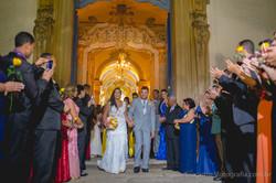 Casamento Priscila e Lucas-0058-8406.JPG