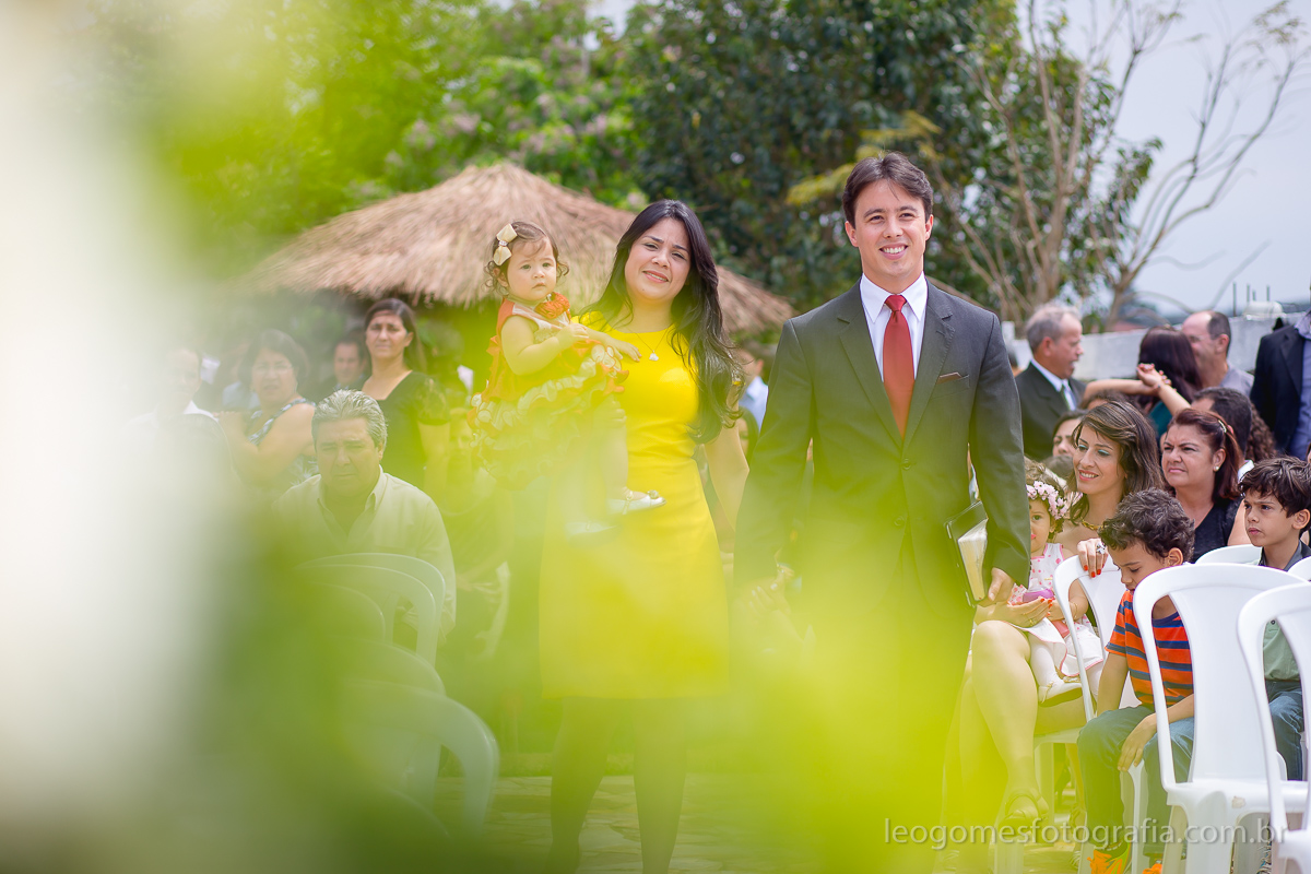 Santino e Priscila-0021-7140.JPG
