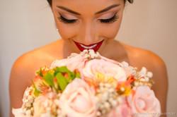Casamento-0023-5916