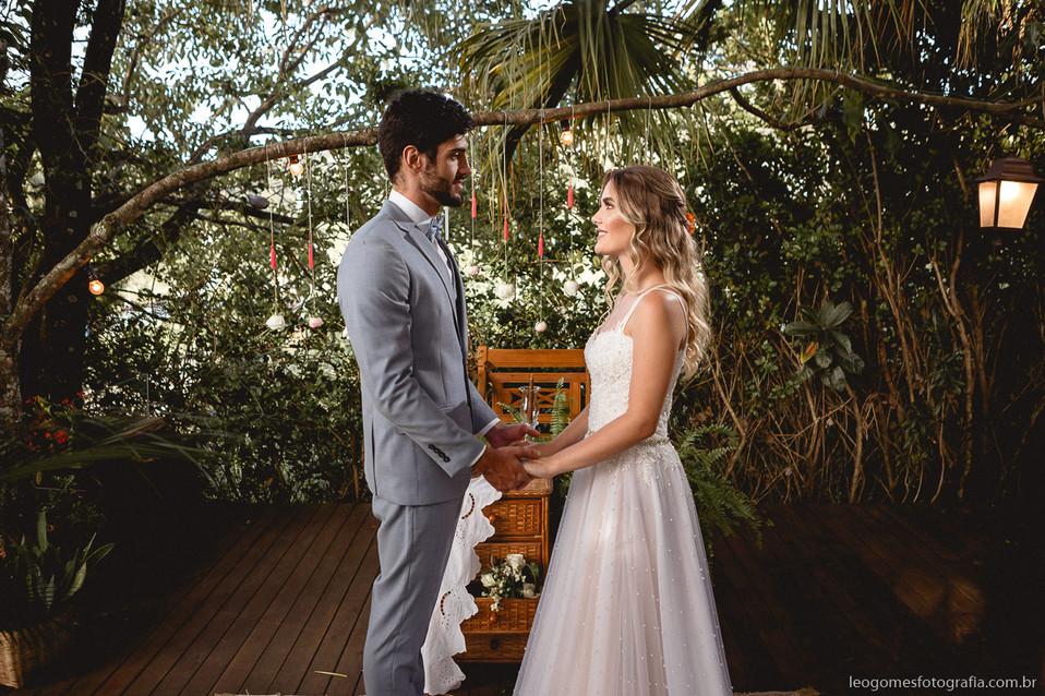 Editorial-casamento-casa-de-campo-0132-9