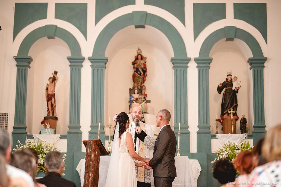 Casamento-0035-45394.jpg