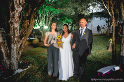 Casamento-0062-8936