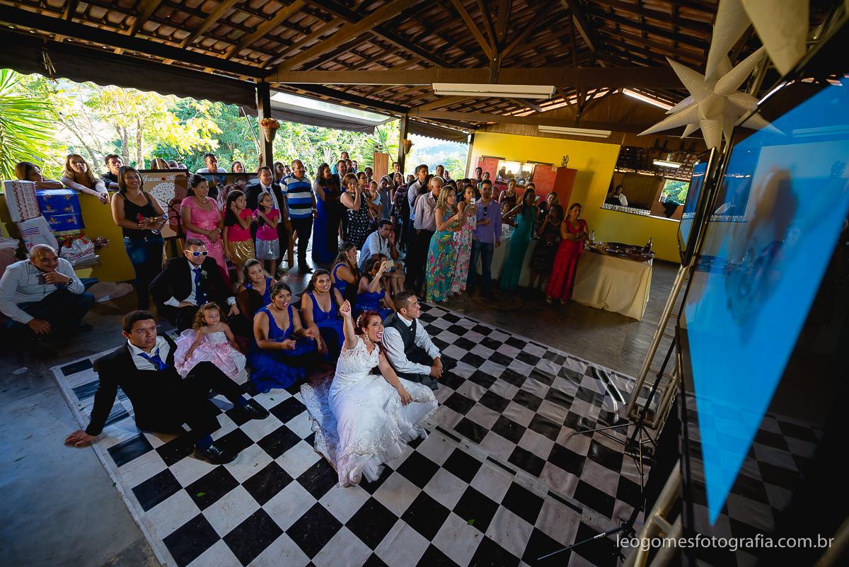Casamento-0133-0915