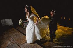 Casamento-0106-7382