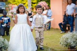 Casamento-0716-0642