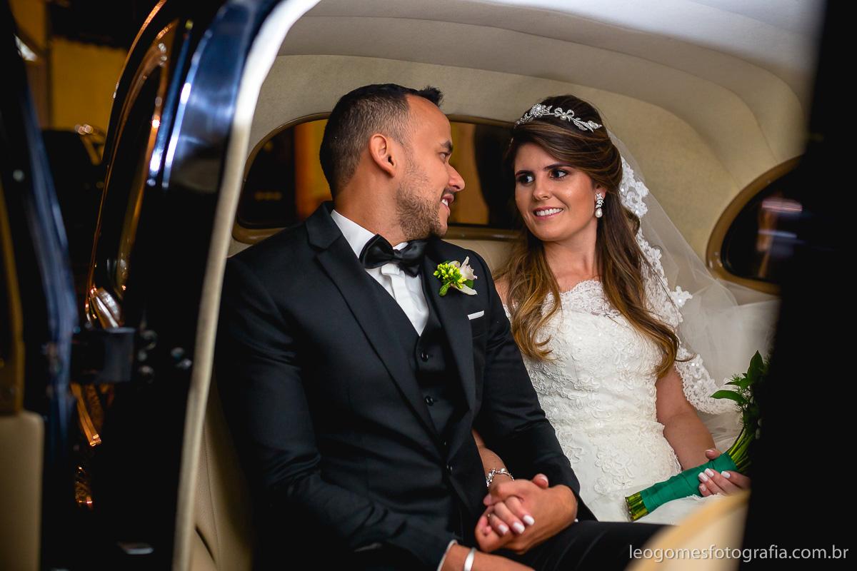Casamento-0170-5924