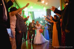 Tacyana e Breno-Casamento (112)