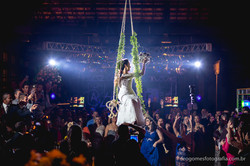 Casamento Alessandra- (124)