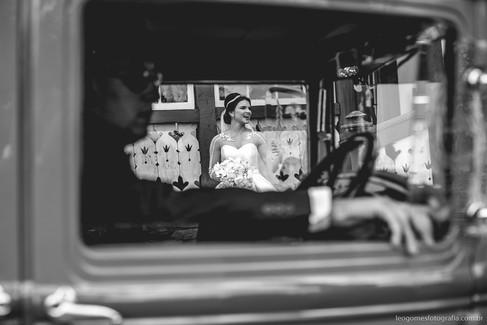 Casamento-0052-46594.jpg