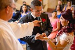 Casamento-0069-0315
