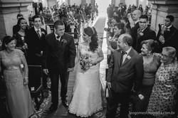 Casamento-0047-1105